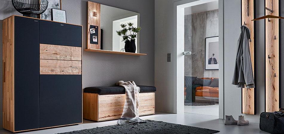 Möbel Mahler Siebenlehn Schlafzimmer - Best Home Decor